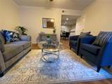 7510 Holly Hill Drive - Photo 2