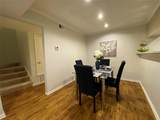 7510 Holly Hill Drive - Photo 5
