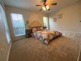 7510 Holly Hill Drive - Photo 8