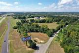 3600 Loy Lake Road - Photo 1