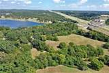 3600 Loy Lake Road - Photo 11