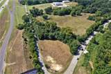 3600 Loy Lake Road - Photo 14