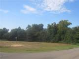 3600 Loy Lake Road - Photo 15