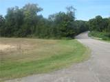 3600 Loy Lake Road - Photo 16