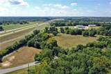 3600 Loy Lake Road - Photo 2