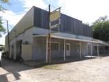 1211 Hubbard Street - Photo 1