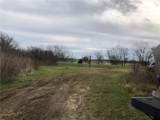 14855 State Highway 34 - Photo 6