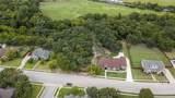 2101 Clear Creek Drive - Photo 3