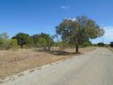 Lot 704 Kings Point Cove - Photo 1