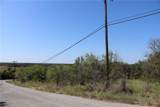 39R Hogg Mountain Road - Photo 5