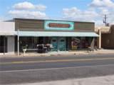 214 Austin Street - Photo 1