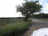 6596 State Highway 66 - Photo 6