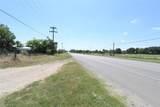 3370 Highway 199 - Photo 3