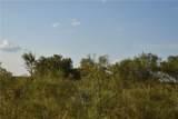 TBD Kunkel Road - Photo 16