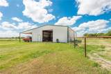 2500 Vz County Road 3501 - Photo 20