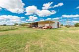 2500 Vz County Road 3501 - Photo 21