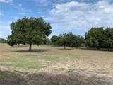 2332 County Road 341 - Photo 10
