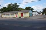 602 Gilmer Street - Photo 1