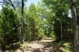 3475 Pr 5401 - Photo 8