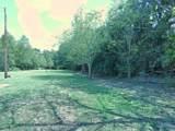 TBD County Road 4844 - Photo 5