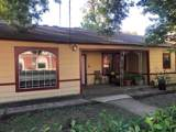 4833 Victor Street - Photo 1