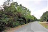 TBD Fm 2285 Highway - Photo 15