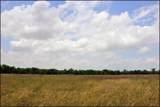 TBD Fm 2285 Highway - Photo 3