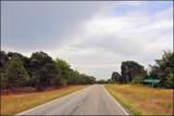 TBD Fm 2285 Highway - Photo 5