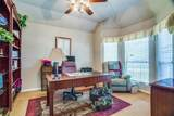 3308 Country Vista Drive - Photo 22