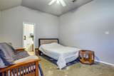 3308 Country Vista Drive - Photo 30