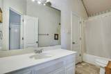 3308 Country Vista Drive - Photo 31