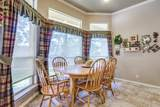 3308 Country Vista Drive - Photo 9