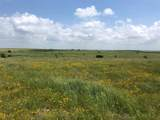 TBD County Rd 4511 - Photo 1