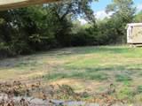 336 Quanah Road - Photo 1