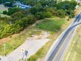 3280 Burleson Boulevard - Photo 2
