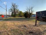 3119 Westmoreland Road - Photo 1