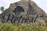 8141 Retreat Boulevard - Photo 1