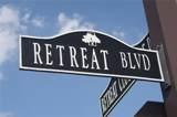 8141 Retreat Boulevard - Photo 3