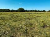 TBD Farm Road 499 - Photo 1