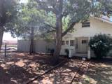 2802 Old Anson Road - Photo 1