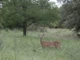 39183 Misty Ridge Drive - Photo 22