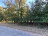 39182 Misty Ridge Drive - Photo 2