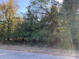 39182 Misty Ridge Drive - Photo 3