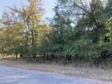 39182 Misty Ridge Drive - Photo 4