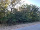 39182 Misty Ridge Drive - Photo 5