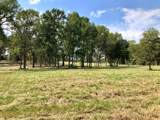 3701 Vz County Road 4302 - Photo 1