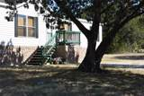 4813 Orange Blossom Street - Photo 30