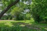 4312 Rockwood Drive - Photo 17