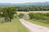 222 Horsemans Drive - Photo 33