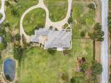 530 Hickory Ridge Circle - Photo 10